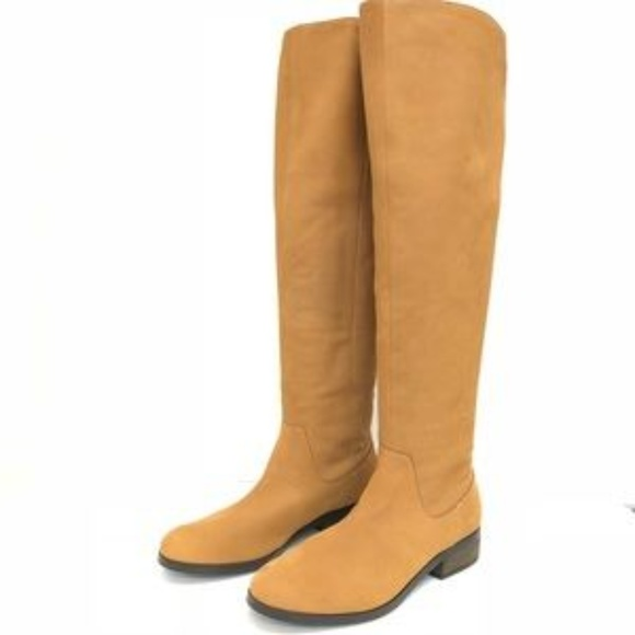 b7bfae8e38d8 Sole Society Women s Over The Knee Boots Size 9. M 5b988c2baa5719d9605fe78a